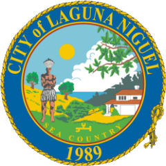 City Of Laguna Niguel